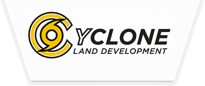 Cyclone Land Development